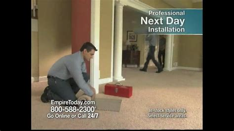 top 28 empire flooring commercial empire flooring