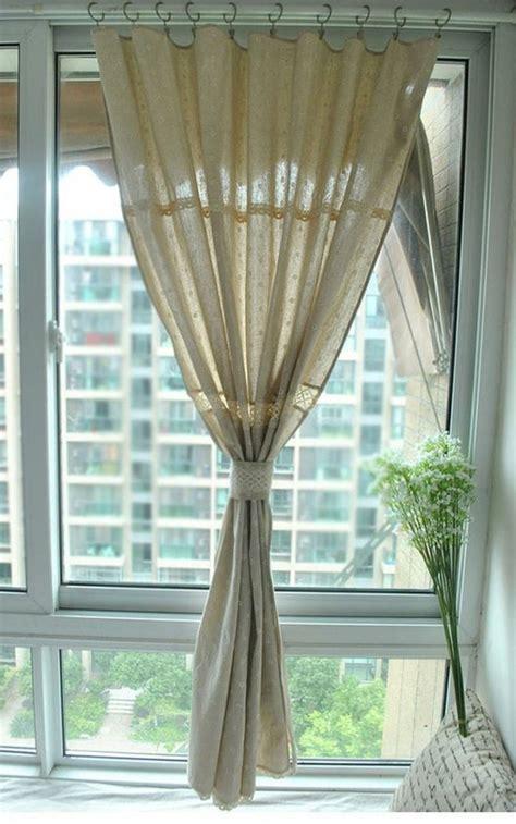 gardinen grün grau gardinen k 252 che ideen