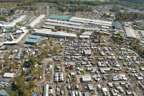 first monday trade days at canton flea market fleamapket