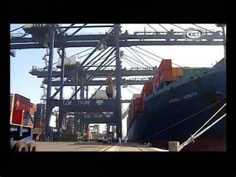 kict vessel schedule kict vessel schedule buzzpls com