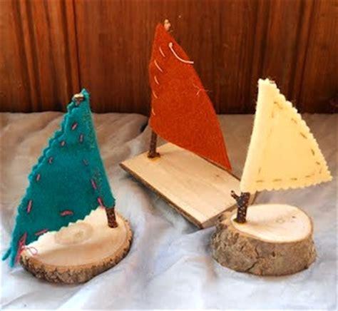 woodwork wood crafts  kids    plans