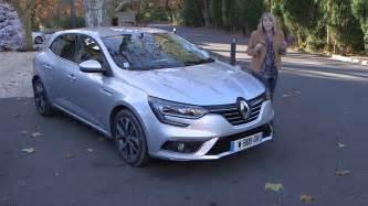 Www Renault Au Essai Vid 233 O La Nouvelle Renault M 233 Gane 4