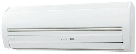 Ac Vrv Toshiba 100 daikin ac units manual vrv indoor units commercial