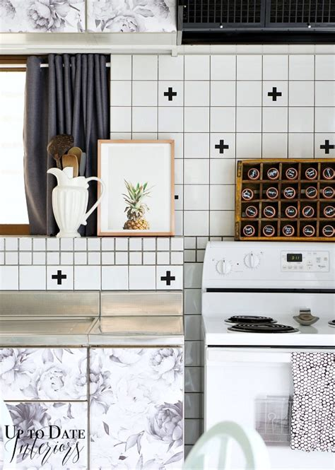 The Best Renters Hacks Rental Kitchen Ideas Up To Date