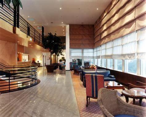 hotel porto bologna bologna aeroporto hotel