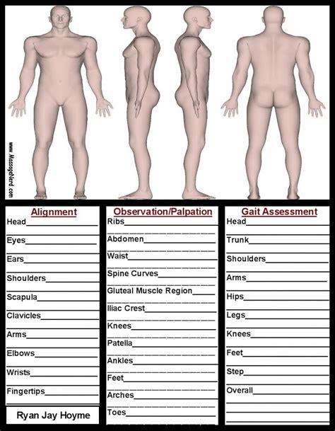 physical assessment form physical assessment form2 jpg