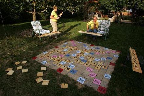 ken scrabble lawn scrabble a you can make then play