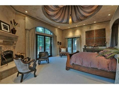 amazing master bedrooms amazing master bedroom for the home pinterest