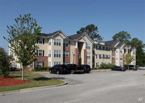 Planters Retreat Ladson Sc by Planters Retreat Apartments Summerville Sc Apartment