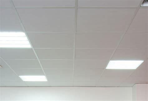 Plaster Ceiling Panels by Plaster Ceiling Tile Ref Tf11 Prefaes