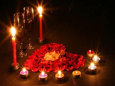 hechizos oraciones y magia amarre el coraz n de su 7 oraciones para amarrar a un hombre explicadas paso a paso