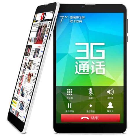 Tablet Murah Buat tablet murah layar jernih kata kata sms