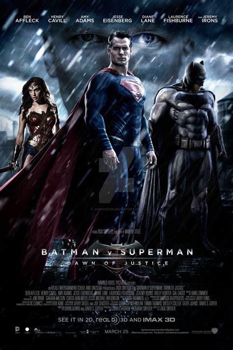 the dawn watch batman v superman dawn of justice 2016 hindi dubbed movie watch online filmlinks4u is