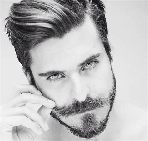 diversi tipi di barba tipi di barba dimmi quale hai e ti dir 242 chi sei qnm