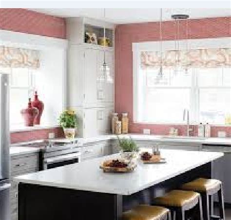 top kitchen paint colors for 2017 interior design questions