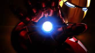 Wedding Quotes For Couple Iron Man Wallpaper For Desktop