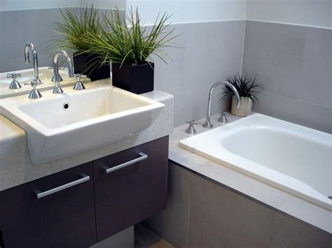 bathrooms renovations 5 bathroom vanities for stylish bathrooms hipages com au