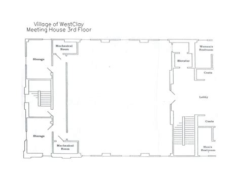 floor plan wedding reception reception site floor plan empty wedding inspiration