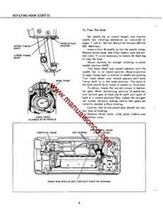 industrial sewing machine wiring diagram get free image about wiring diagram