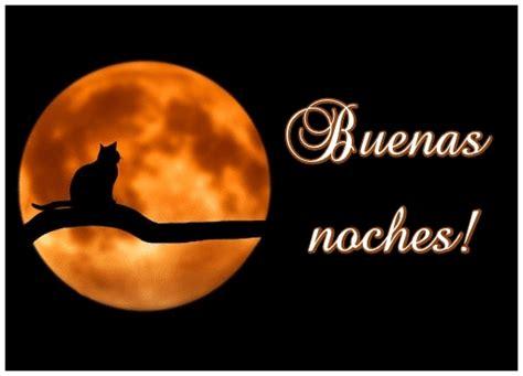 imagenes hermosas de buenas noches para compartir tarjeta con frase de buenas noches para compartir por