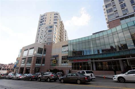 Nordstrom Rack Flushing Ny by Blue Handbags Nordstrom Center Mall