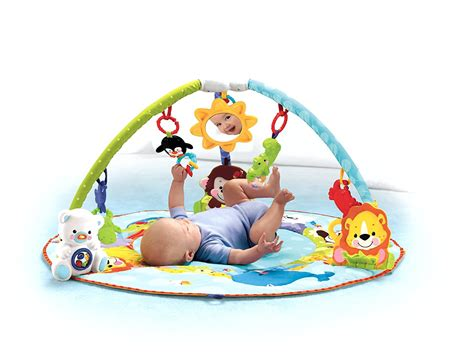 table eveil fisher price table d eveil bebe impressionnant baby einstein neptune s