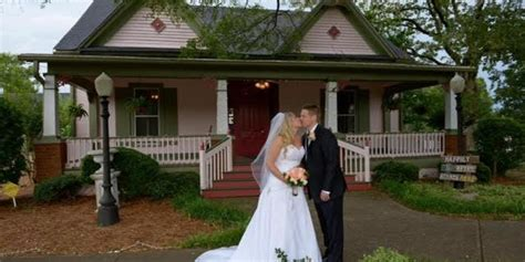 cottage event space weddings get prices for wedding
