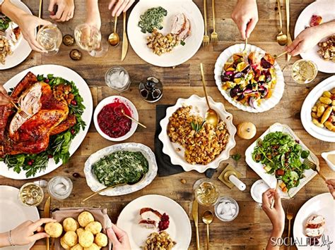 things to do at thanksgiving table things to do thanksgiving international