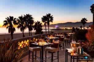 best hotels in ca santa one of the best luxury experiences in