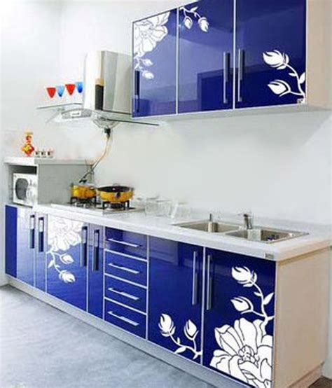 kitchen cabinet decals compare prices on kitchen cabinet stickers online