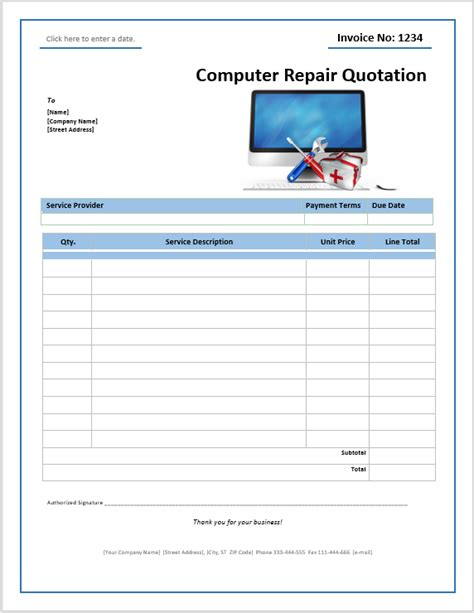 how to create a quotation template customize zoho crm quote invoice