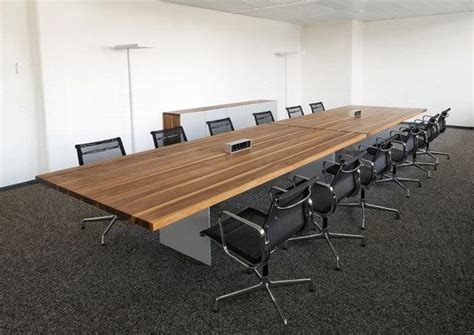 Davis Conference Tables 73 Best Images About Zoom By Mobimex On Pinterest