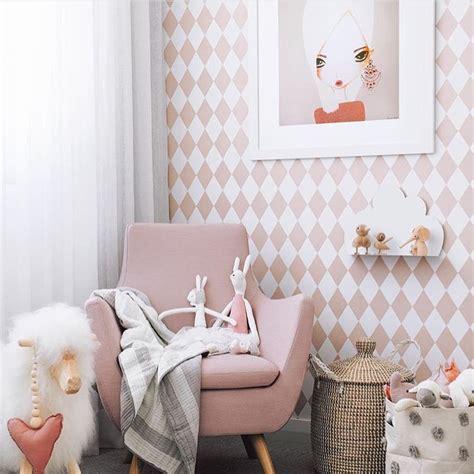 wallpaper dinding yang lagi trend 41 motif wallpaper dinding kamar tidur terbaru 2018