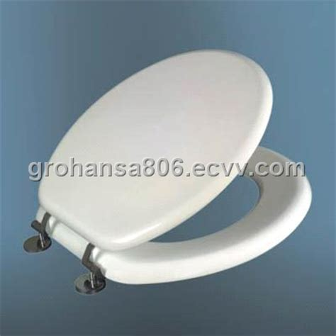 ceramic toilet seat malaysia ceramic toilet seat cl l5508 purchasing souring