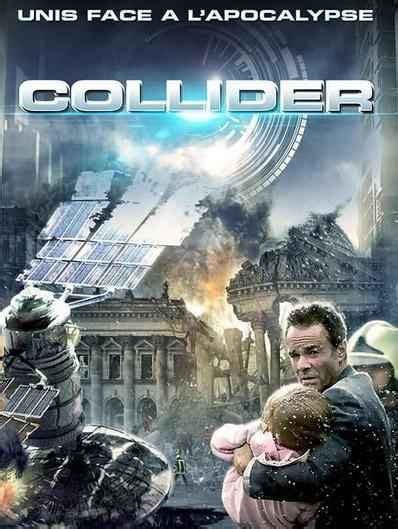 film titanic video francais telecharger le film titanic odyss 233 e 2012 gratuitement