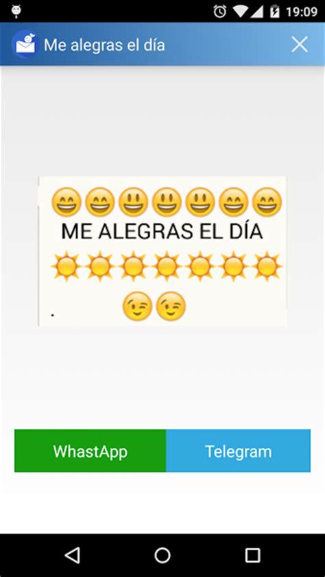 imagenes para whatsapp bromas groseras whatsart bromas para whatsapp android descargar