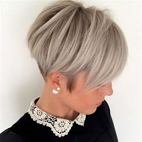 short hairstyles in 2017 short hairstyles 2017 womens 6 fashion and women