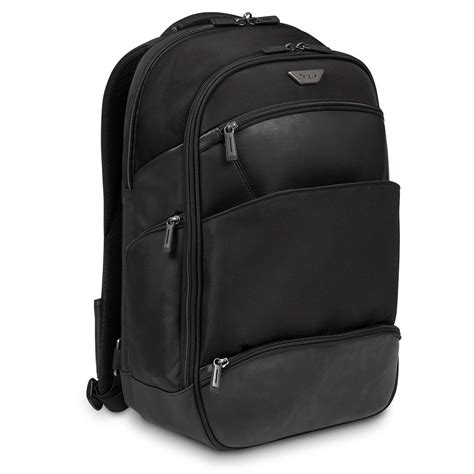 Shefinds Solution Backpacks For Big Screens by Mobile Vip 12 12 5 13 13 3 14 15 15 6 Large Laptop