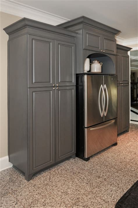 from white laminate thermofoil kitchen cabinets to