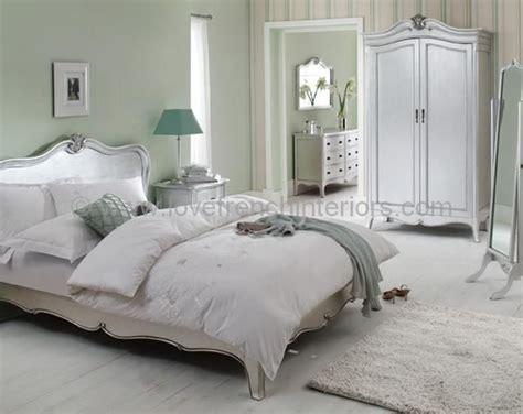 paris bedroom collection paris silver bedroom collection