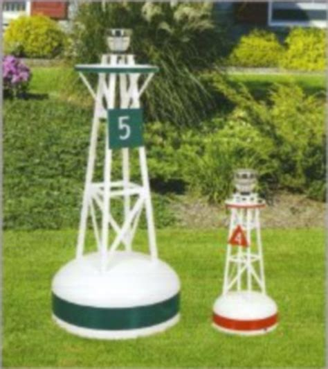 Decorative Windmills For Homes decorative lawn lighthouses and windmills bing images