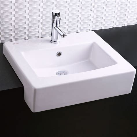 Beautiful Glass Bathroom Sinks Uk Indusperformance Com
