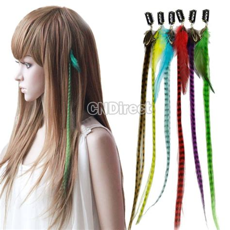 hair extensions diy feather hair extensions diy weft hair extensions