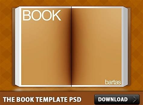 book layout template psd photoshop psd template free psd download 263 files for