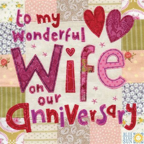Free Wedding Anniversary Cards For And In