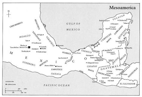 aztec map worksheet rudolf steiner s mexican mysteries reviewed