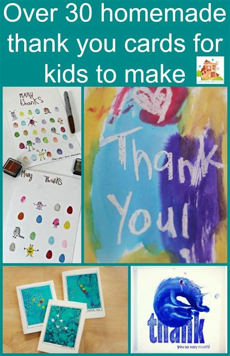 Best Gift Cards For Kids - 12 best images about classroom thank you cards and ideas on pinterest printable