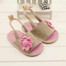 como aser sandalia para bebes con goma eva zapatos bebe and patrones on pinterest