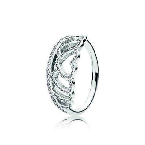 printable ring sizer pandora pandora ring size print out