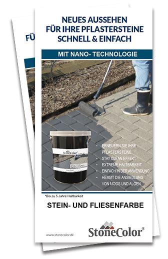 Wie Viele Pflastersteine Pro M2 home www stonecolor dk
